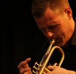 Improviser In Residence von Moers: John-Dennis Renken