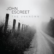 John Escreet – The Unknown (Cover)