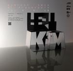 In Berlin: KIM Fest