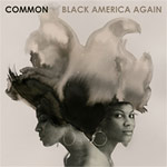 Common – Black America Again (Cover)