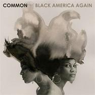 Common – Black America Again (Cover)