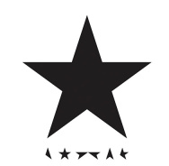 David Bowie 'Black Star'