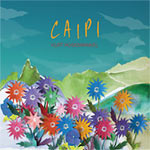 Kurt Rosenwinkel – Caipi (Cover)