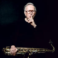 Klaus Doldinger (Foto: coco concerts)