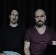 Beim BeJazz Winterfestival: Nils Wogram & Bojan Z