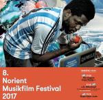 Ab dem 12.1.: Norient Musikfilm-Festival