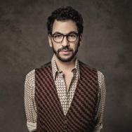 Omer Klein (Foto: Peter ˆHönnemann)