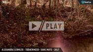 Videopremiere Alexandra Lehmler