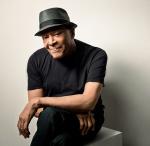 Keine Konzerte mehr: Al Jarreau