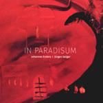 Johannes Enders / Jürgen Geiger – In Paradisum (Cover)