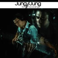 Jung/Jung – Trio Recordings
