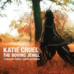 Katie Cruel – The Roving Jewel (Cover)