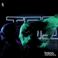 Tosca – Going Going Going