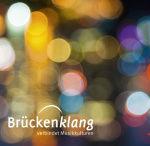 In Dortmund: Brückenklang