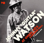 Im Mixtape: Johnny Guitar Watson