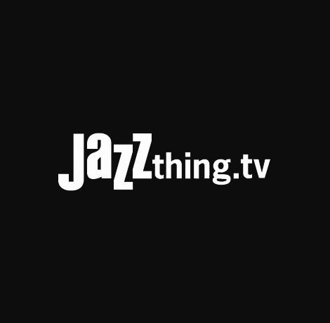 JAZZthing.TV (Logo)