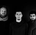 Finalist beim ZKB Jazzpreis: Matthieu Llodra Trio
