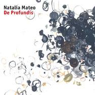 Natalia Mateo – De Profundis (Cover)