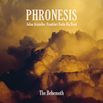 Phronesis – The Behemoth (Cover)