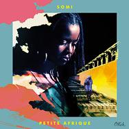 Somi – Petite Afrique (Cover)