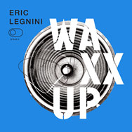 Éric Legnini – Waxx Up (Cover)