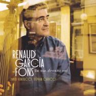 Renaud García-Fons – La Vie Devant Soi (Cover)