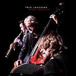 Trio Laccasax – Passe Partout (Cover)