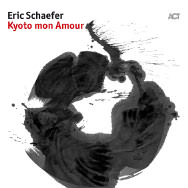 Eric Schaefer – Kyoto Mon Amour (Cover)
