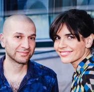 ACHAVA Jazzpreis geht an Fractal Limit