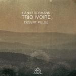 Hans Lüdemann Trio Ivoire – Desert Pulse (Cover)