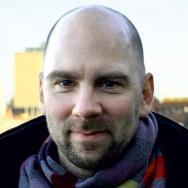 Sebastian Studnitzky (Foto: studnitzky.de)