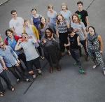 Max-Andrzejewski's HUETTE & The Homegrown Organic Gospel Choir.jpg