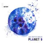 Gerade erschienen: Planet 9
