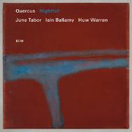 Quercus – Nightfall (Cover)