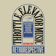 Throttle Elevator Music – Retrospective (Cover)