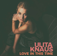 Im Jazz thing Mixtape: Ulita Knaus