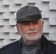 Hamburger Jazzpreis für Wolfgang Schlüter