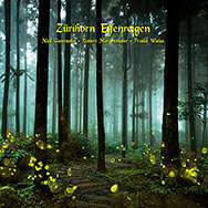 Zürihorn – Elfenreigen (Cover)