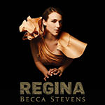 Becca Stevens – Regina (Cover)