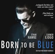 Läuft gerade an: Born To Be Blue