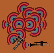 Jazz am Rhein