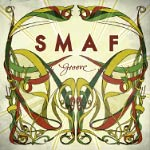 SMAF – Groove (Cover)