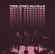 The Como Mamas