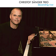 Christoph Sänger Trio – Descending River (Cover)