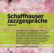 Schaffhauer Jazzgespräche