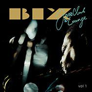 Various Artists – Bix Club Vol. 1 (Cover)