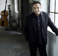 Vorstudium Jazz mit André Nendza