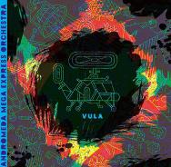 Andromeda Mega Express Orchestra 'Vula'