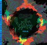 Im Jazz thing MIxtape: Andromeda Mega Express Orchestra
