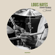 Louis Hayes – Serenade For Horace (Cover)